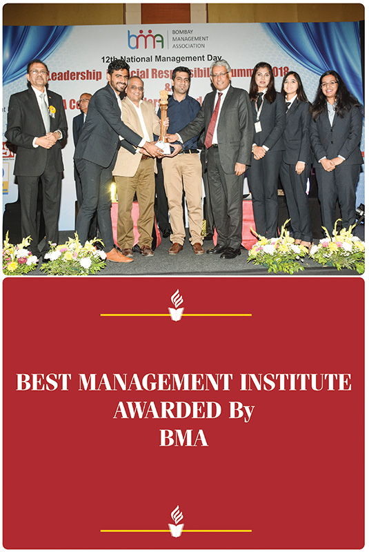 best-management-college