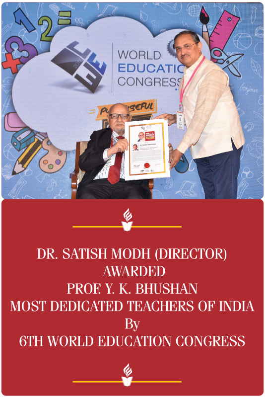 most-dedicated-teacher