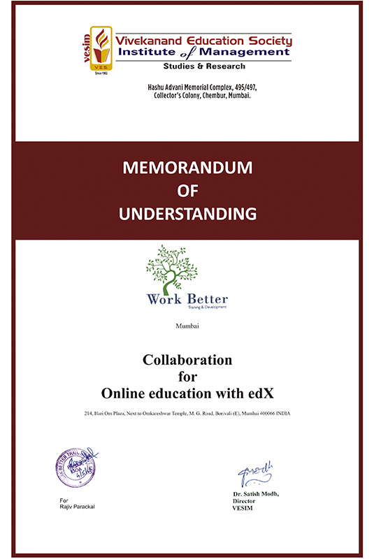 collaboration-edx
