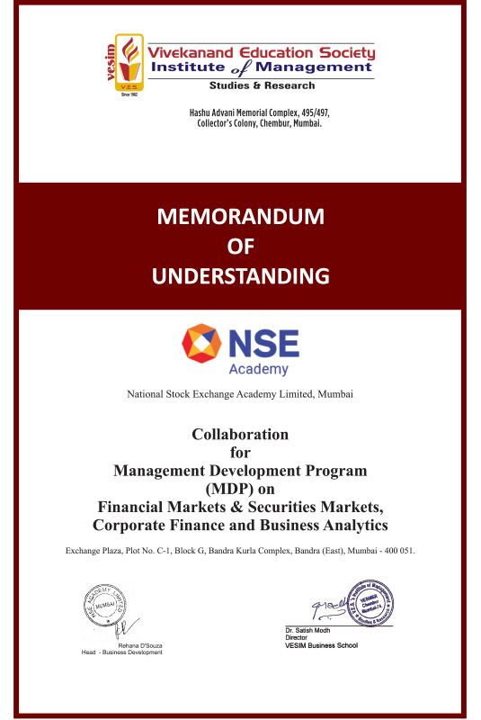 nse-academy-collaboration