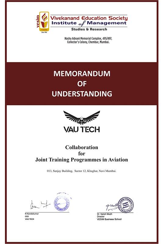 vautech-collaboration