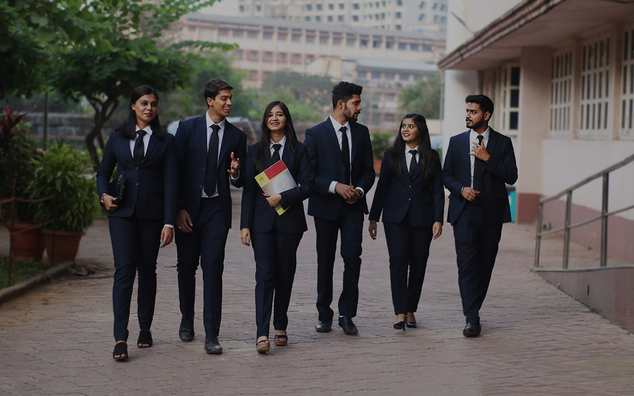 Top-mba-colleges-in-mumbai