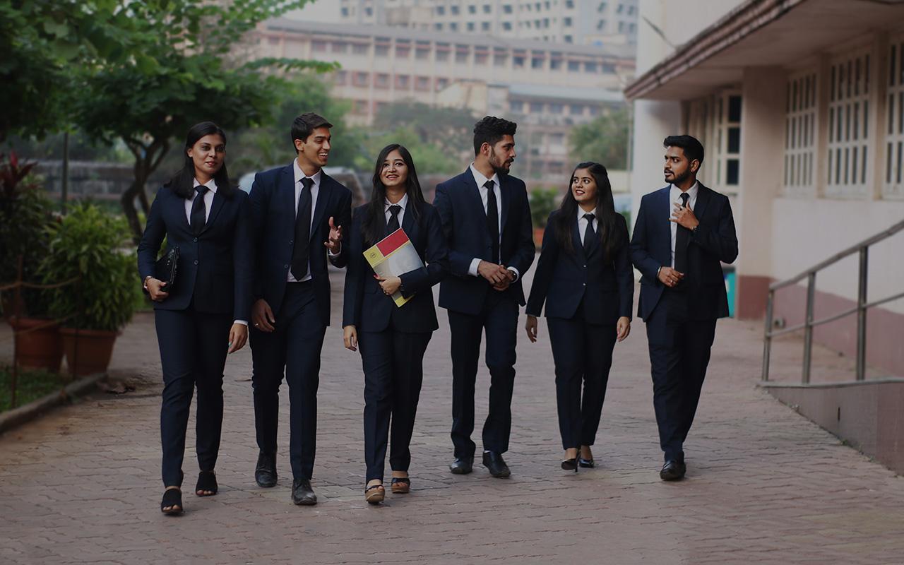 Top-mba-colleges-in-mumbai